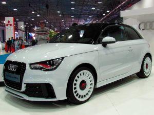 Audi_A1_2.0T_Quattro_2012