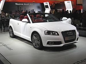 Audi_A3-Cabriolet_Front-view