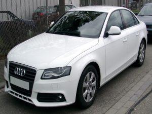 Audi_A4_B8_front