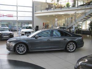 Audi Car Insurance Singapore Get All Your Audi Cars Covered - Audi car insurance