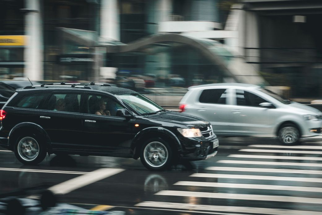 average-car-insurance-singapore