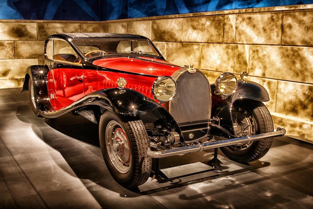 classic-car-insurance-singapore