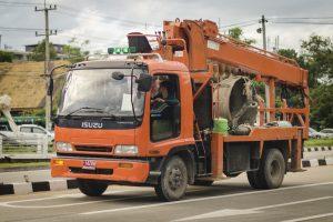 commercial-car-insurance-singapore