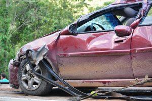 comprehensive-car-insurance-singapore