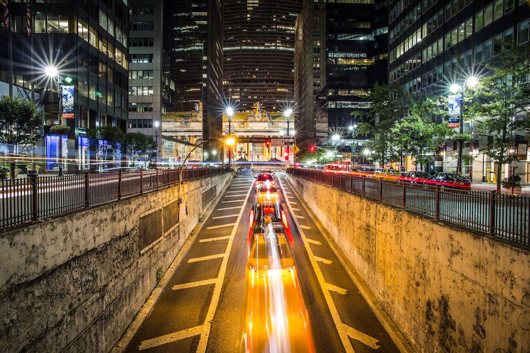 fast-car-insurance-singapore