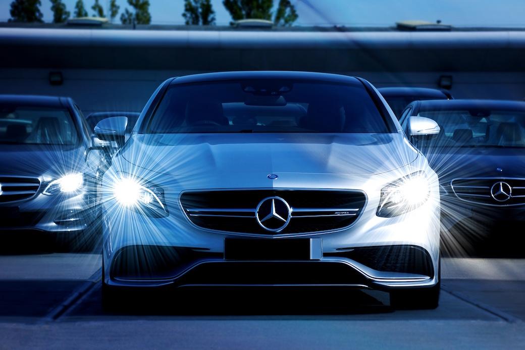 multi-car-insurance-singapore