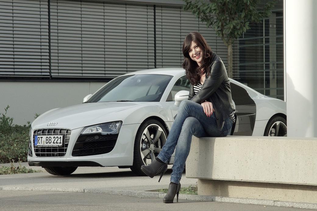 women-car-insurance-singapore