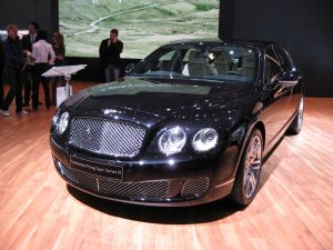 brand-new-bentley-car