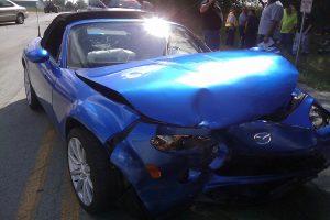 car-crashed-singapore