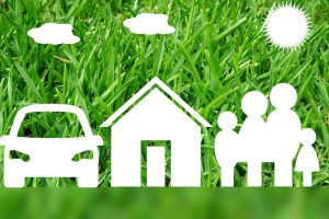 car-and-home-insurance-singapore