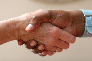 cheap-car-insurance-deal-agreement