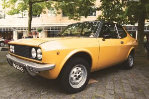 classic-yellow-coupe