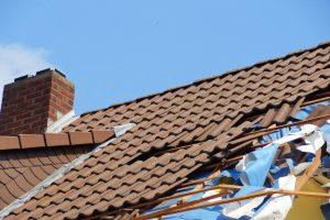 damaged-roofing-singapore