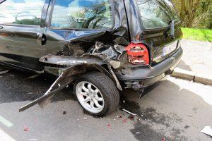 damaged-vehicle