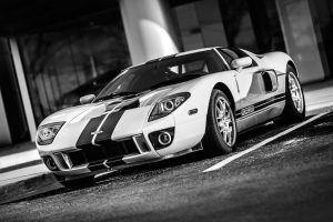 ford-gt-performance-car