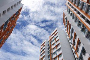 high-rise-building-singapore