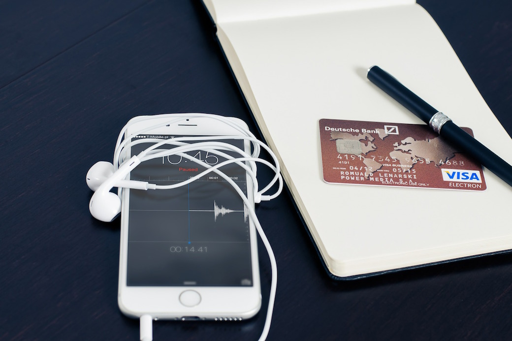 preparing-to-make-payment