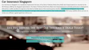 singapore-car-insurance-homepage